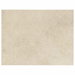 Dune Sand Ceramic Wall Tile