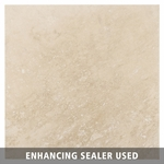 Durango Travertine Tile
