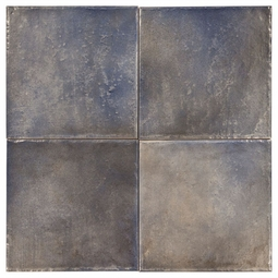 Egeum Blue Ceramic Tile