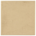 Egeum White Ceramic Tile