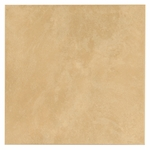 Embassy Beige Ceramic Tile