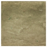 Emilia Verde Decorative Travertine Insert