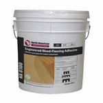Engineered Wood Floor Adhesive