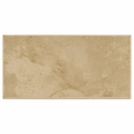 Equinox Nocce Subway Ceramic Wall Tile