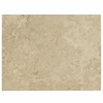 Equinox Sage Ceramic Wall Tile