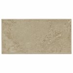 Equinox Sage Subway Ceramic Wall Tile
