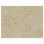 Equinox Siena Ceramic Wall Tile