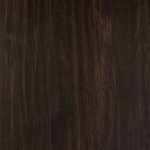 Espresso Oak Hand Scraped Laminate