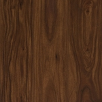 Exotic Walnut Laminate