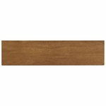 Exotica Oak Wood Plank Porcelain Tile