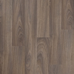 Fairview Oak Laminate