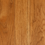 Fall Meadow Oak Solid Hardwood HG