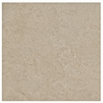 Fantasia Almond Porcelain Tile