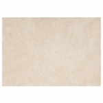 Fiorito Crema Ceramic Wall Tile