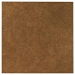 Fioro Cotto Ceramic Tile