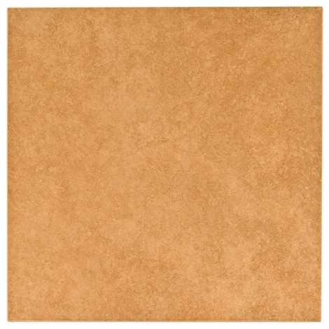 Fioro Sand Ceramic Tile Sample