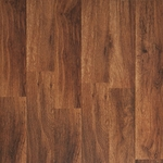 Fireside Oak Laminate