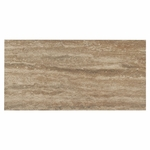 Forum Walnut Porcelain Tile