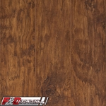 Fraser Hand Scraped Hickory Laminate