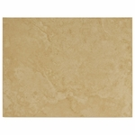 Fresno Beige Ceramic Wall Tile