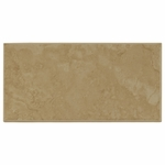 Fresno Beige Subway Ceramic Wall Tile