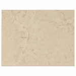 Fresno Blanco Ceramic Wall Tile