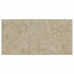 Fresno Blanco Subway Ceramic Wall Tile