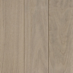 Frosted Oak Solid Hardwood