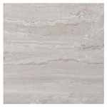 Fusion Gray Porcelain Tile
