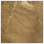 Grand Canyon Copper Ceramic Tile