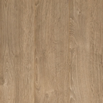 Granite Oak Laminate
