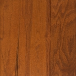 Gunstock Oak Engineered Hardwood