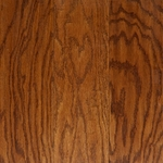 Harvest Birch Engineered Hardwood