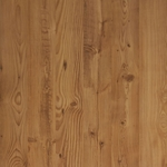 Heart Pine 2 Strip Laminate
