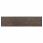 Heathland Walnut Wood Plank Porcelain Tile