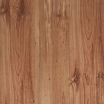 Heritage Pine 2 Strip Laminate