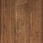 Hickory Chestnut Hand Scraped Solid Hardwood