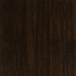 Hickory Fairfax Hand Scraped Engineered Hardwood