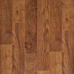Hickory Short Laminate