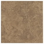 Himalaya Walnut Ceramic Tile