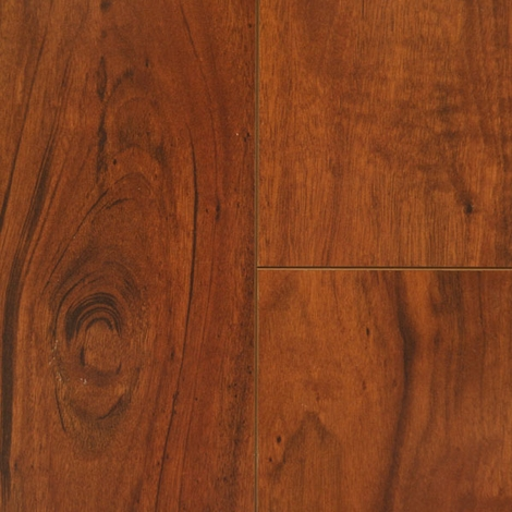 Honduran Rose Wood Laminate