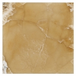 Honey Onyx Marble Tile