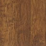 Hudson Hand Scraped Hickory Laminate