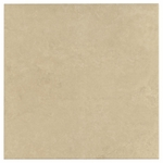 India Almond Ceramic Tile