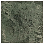 Indian Green Marble Tile