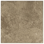 Istone Gray Porcelain Tile