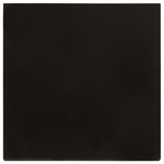 Jade Black Porcelain Tile