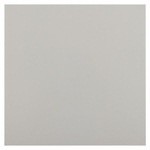 Jade White Porcelain Tile
