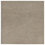 Jamaica Gray Porcelain Tile
