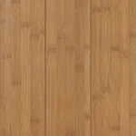 Java Beveled Bamboo Laminate